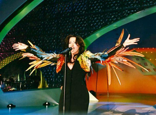 guildo hat euch lieb eurovision