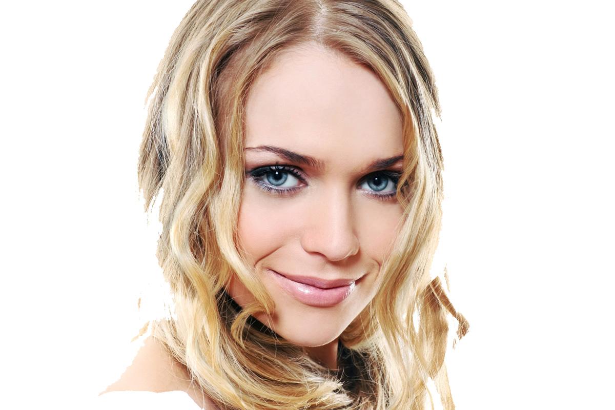 Candydoll Model Alyona