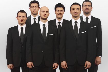 croatia_klapa_ensemble.jpg