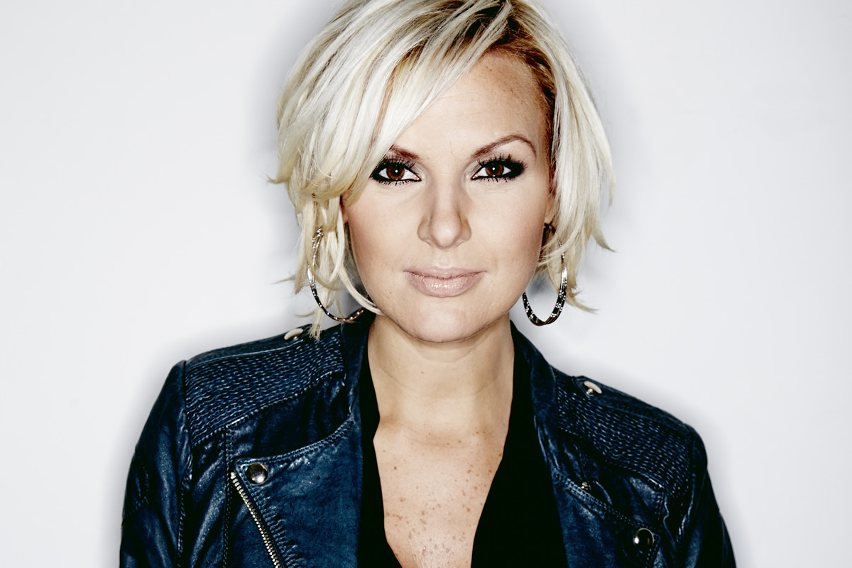 Sanna Nielsen Net Worth