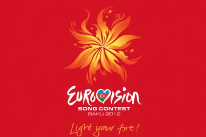 57  Eurovision Song Contest in 2012 - Eurovisioon ee